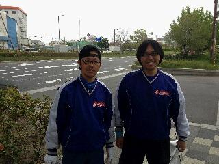 20130420-大谷、鈴木.jpg