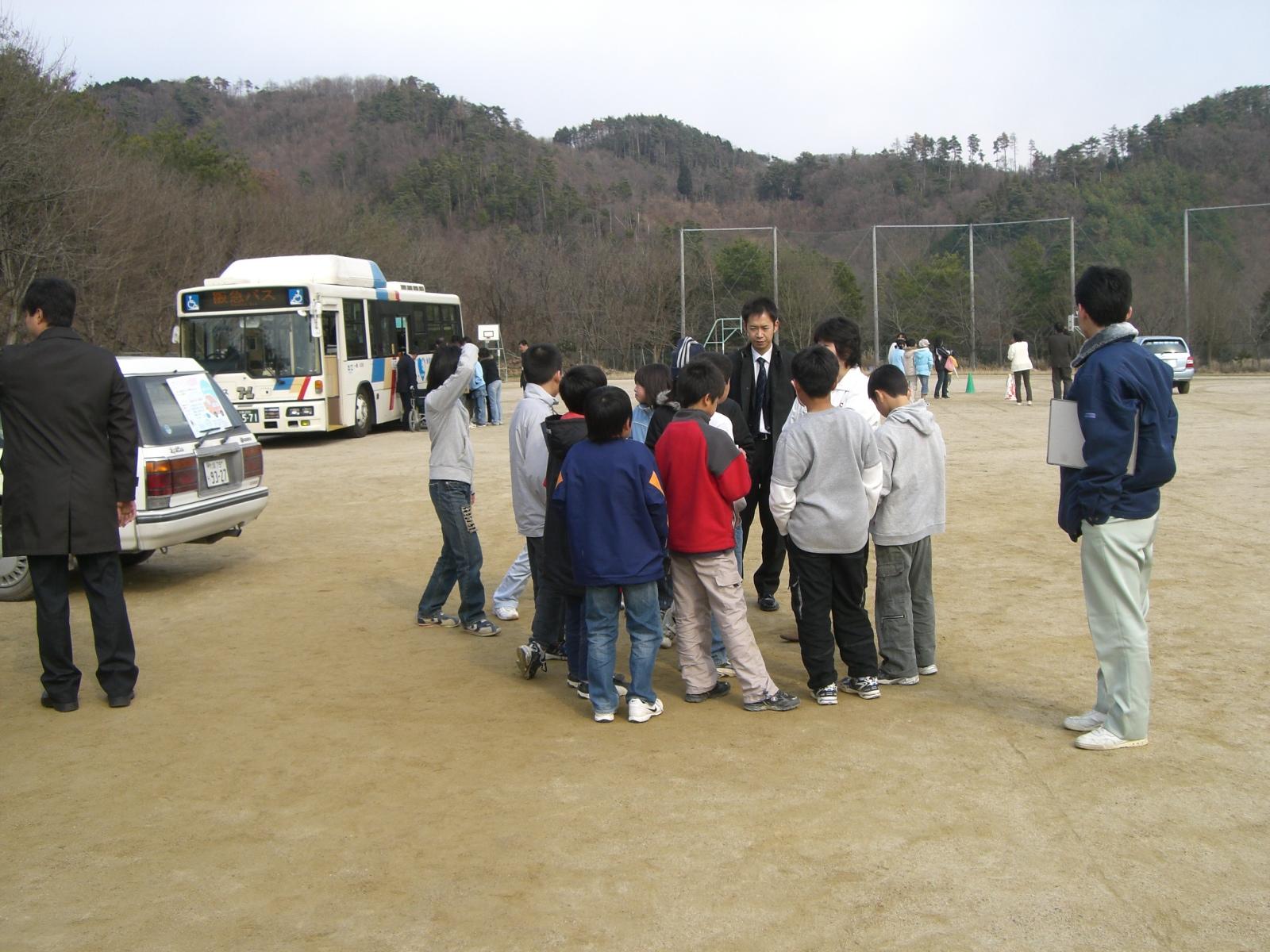20070308-CIMG1141.JPG