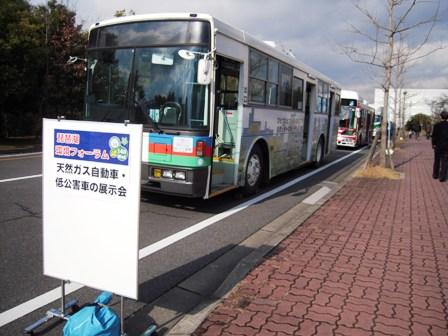 20090205-bl090114-2.JPG