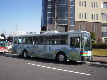 20090205-bl090114-4.JPG