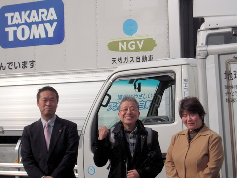 20110221-takehara2.jpg