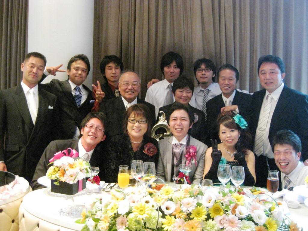 20111031-IMG_0635.JPG