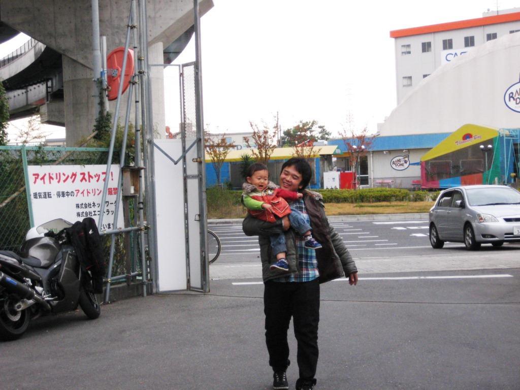 20111126-IMG_3239.jpg