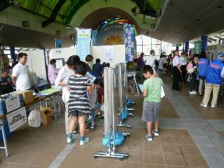 20120612-尼崎3.jpg